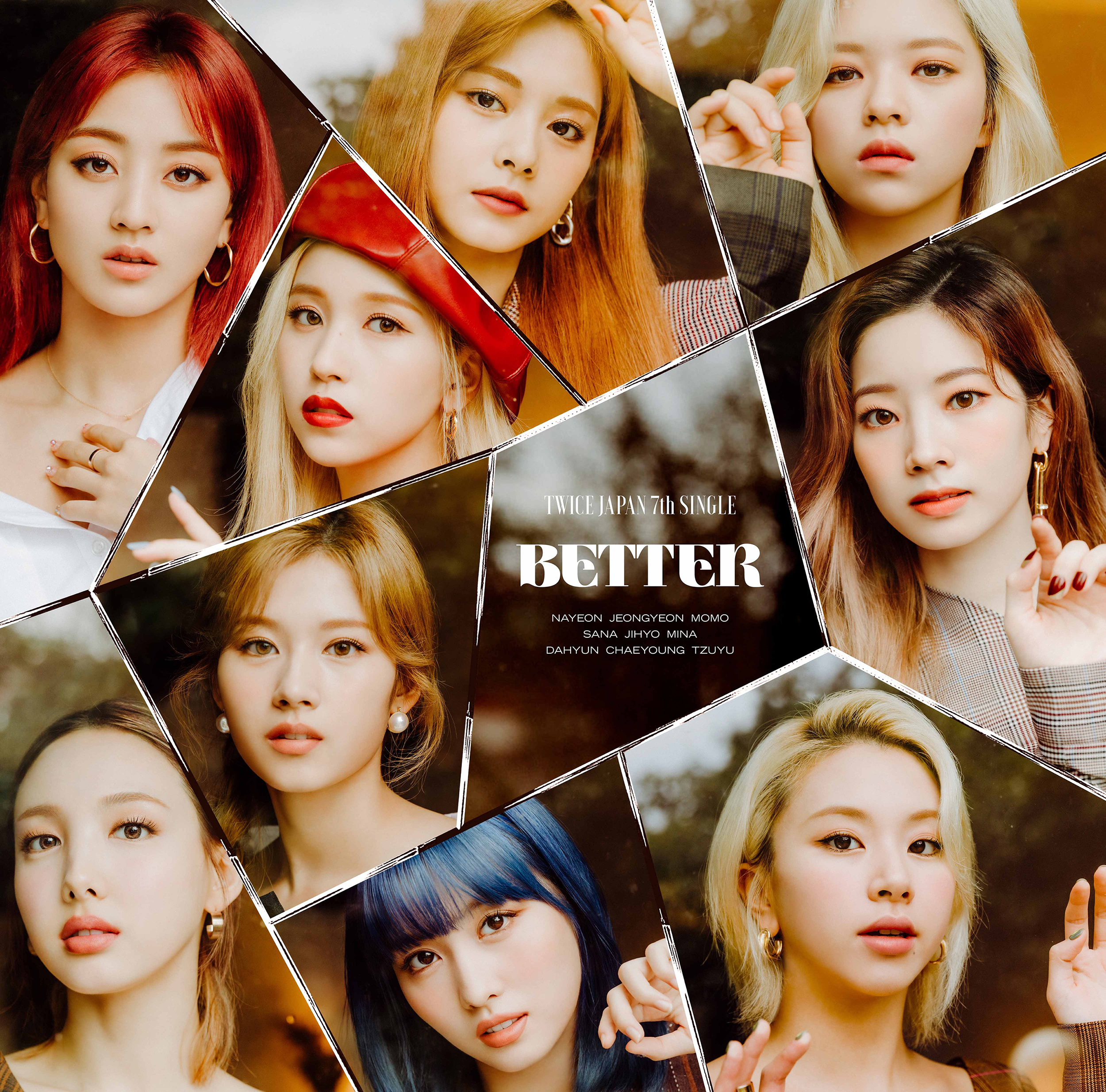 TWICE Better regular edition cover art.png