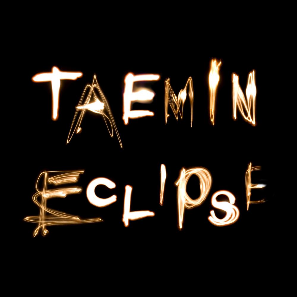 Eclipse (Taemin)