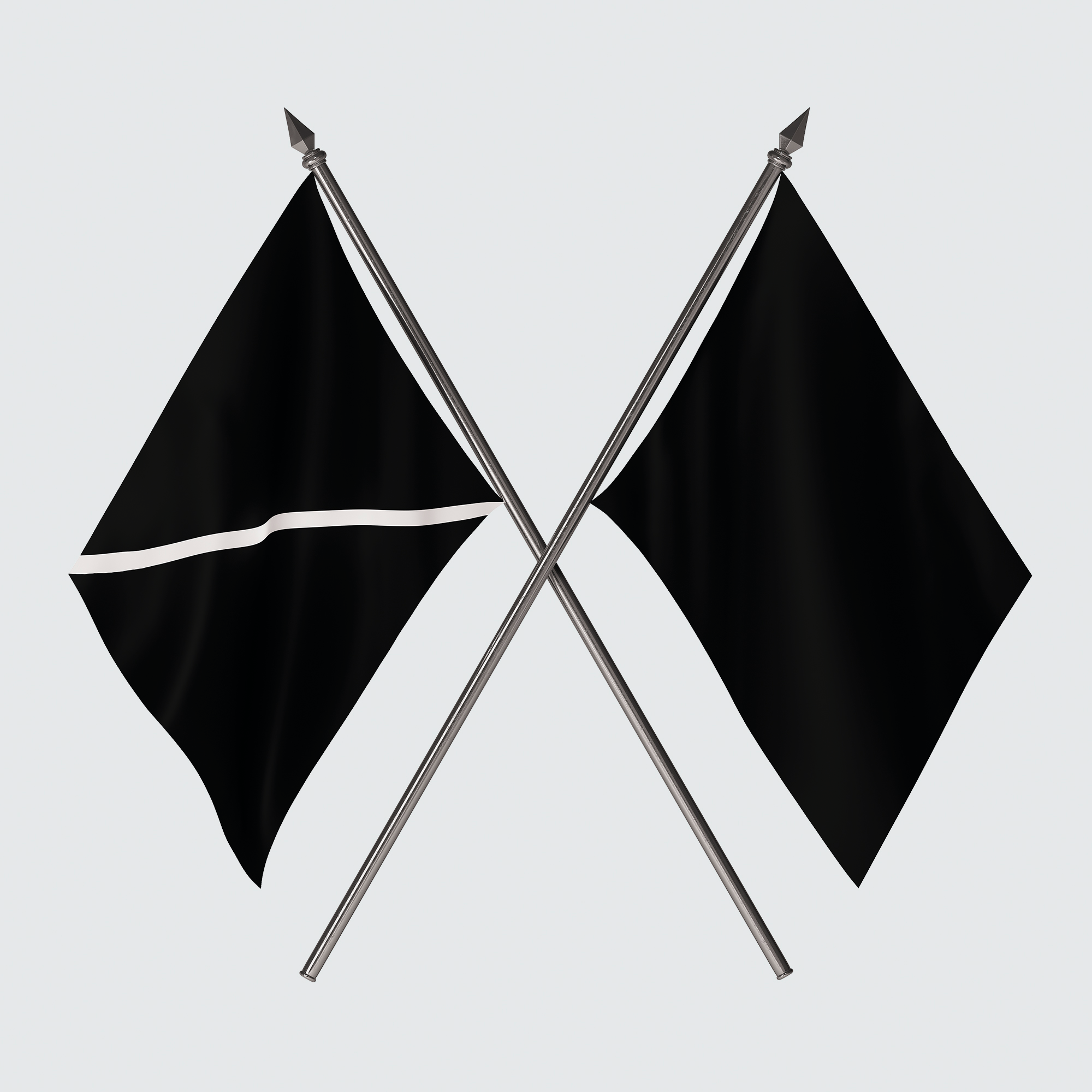 EXO Obsession album cover.png