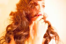 F(x) Victoria Red Light promo photo 5