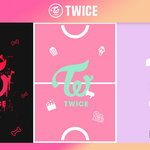 TWICE TWICEcoaster Lane 1 concept teaser.png