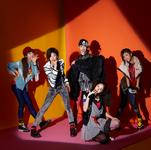 F(x) Chu group concept photo