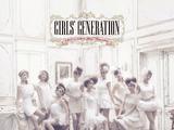 Girls' Generation (японский альбом)