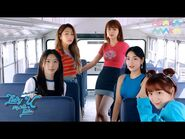 MAKAMAKA(마카마카) Hey U (헤이유) MV