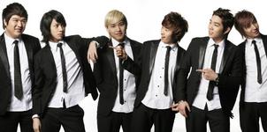 Super Junior-T Rokkugo 01