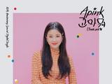 Chorong (Apink)