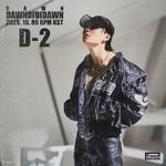 DAWN Dawndididawn D-2 teaser 1