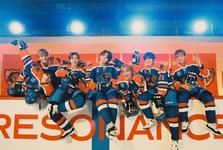 NCT U 90's Love group concept photo (3)