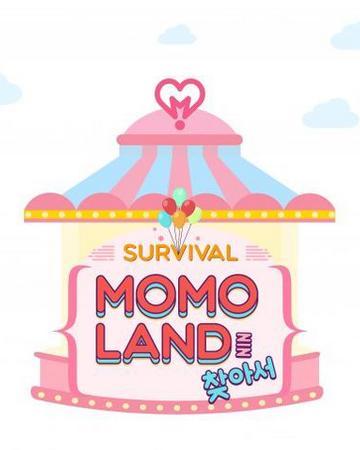 Finding Momoland Kpop Wiki Fandom Chaaton_ (credit to jenctzen for the original idea) related : finding momoland kpop wiki fandom