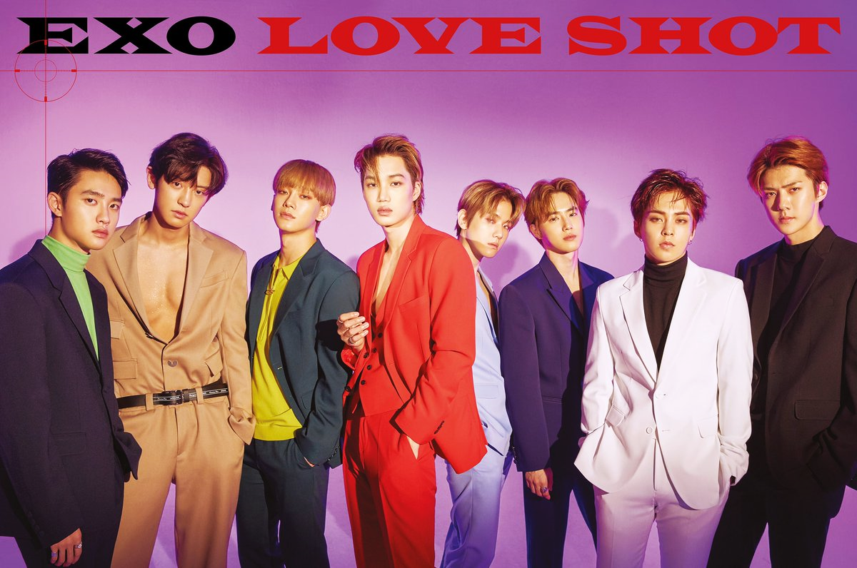 EXO Love Shot promotional photo 2.png