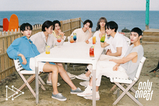 OnlyOneOf Produced by Myself group promo photo (2)