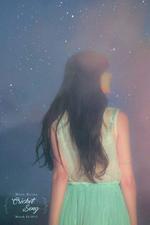 Moon Hyuna Cricket Song teaser image (5)