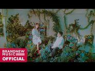 범키 (BUMKEY) 'The Lady (Feat