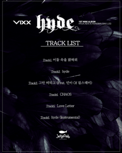 VIXX Hyde track list.png