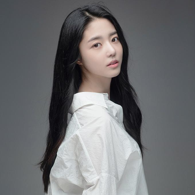 Choi Moon Hee