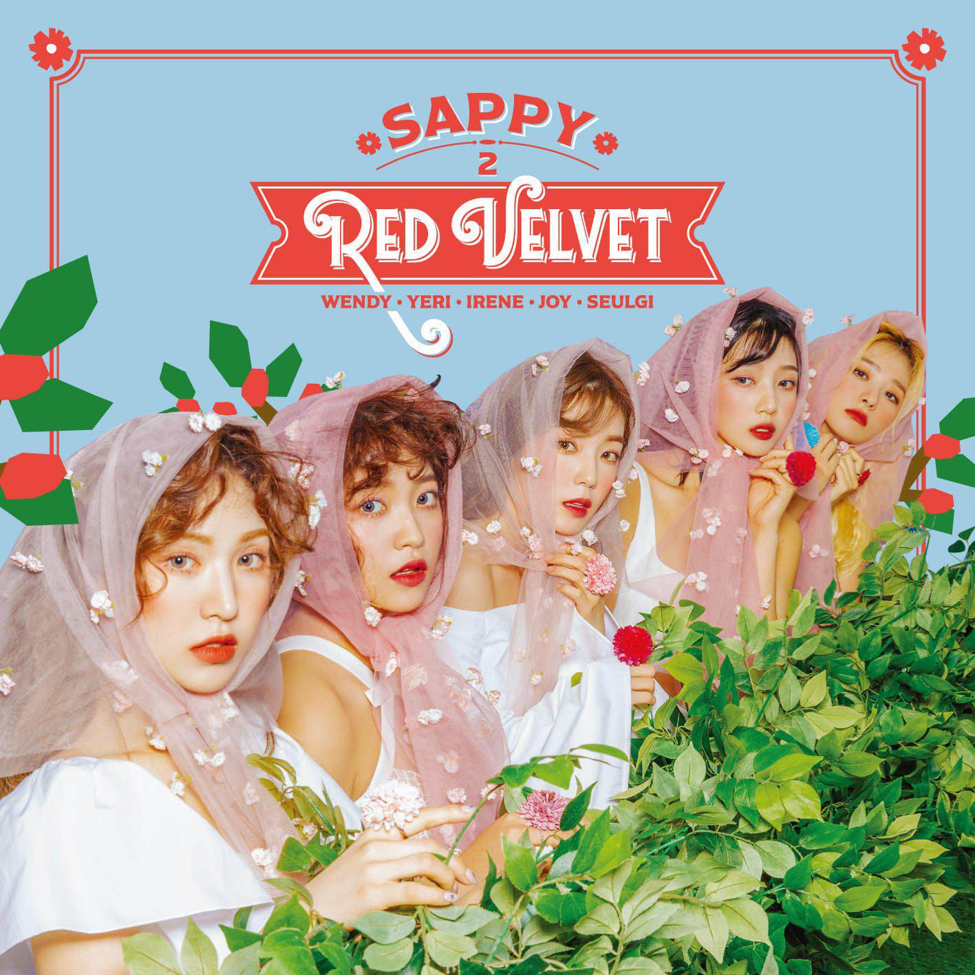 Sappy (album)