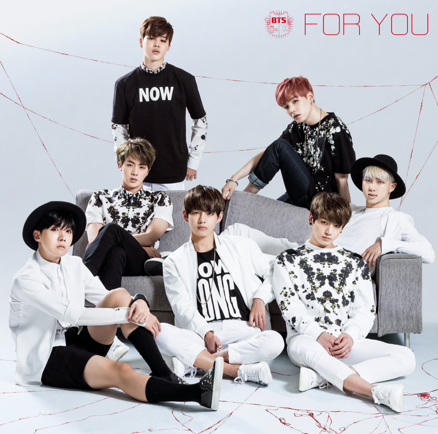For You (BTS)