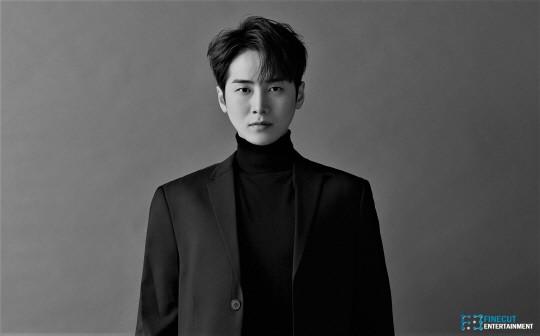 Joo Jinwoo