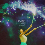 Moon Hyuna Cricket Song teaser image (4)