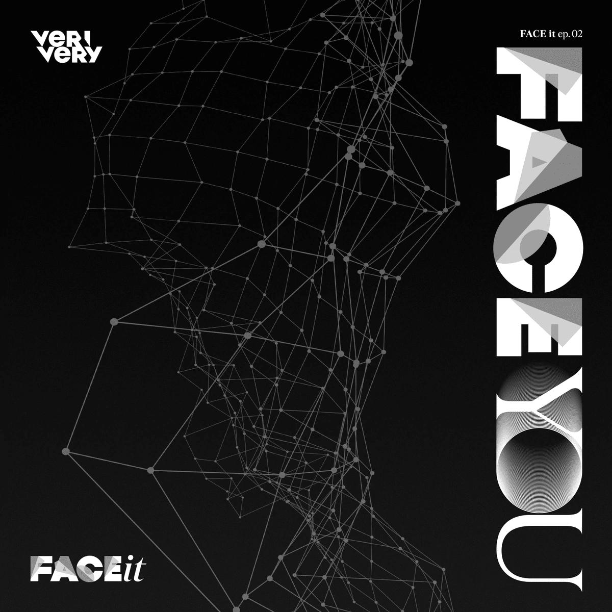 Face You