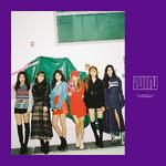 (G)I-DLE debut teaser photo 1