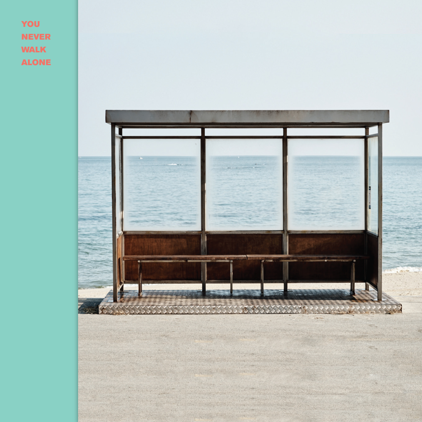 BTS You Never Walk Alone digital cover art.png