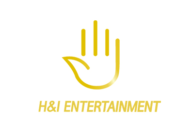 H&I Entertainment