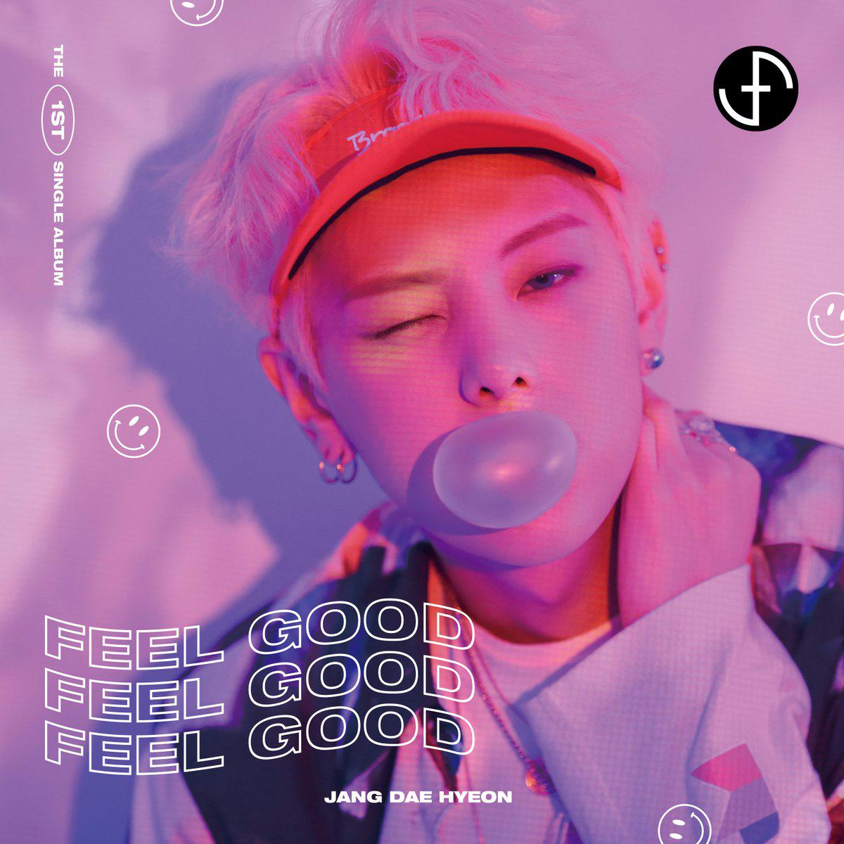 Feel Good (Jang Dae Hyeon)