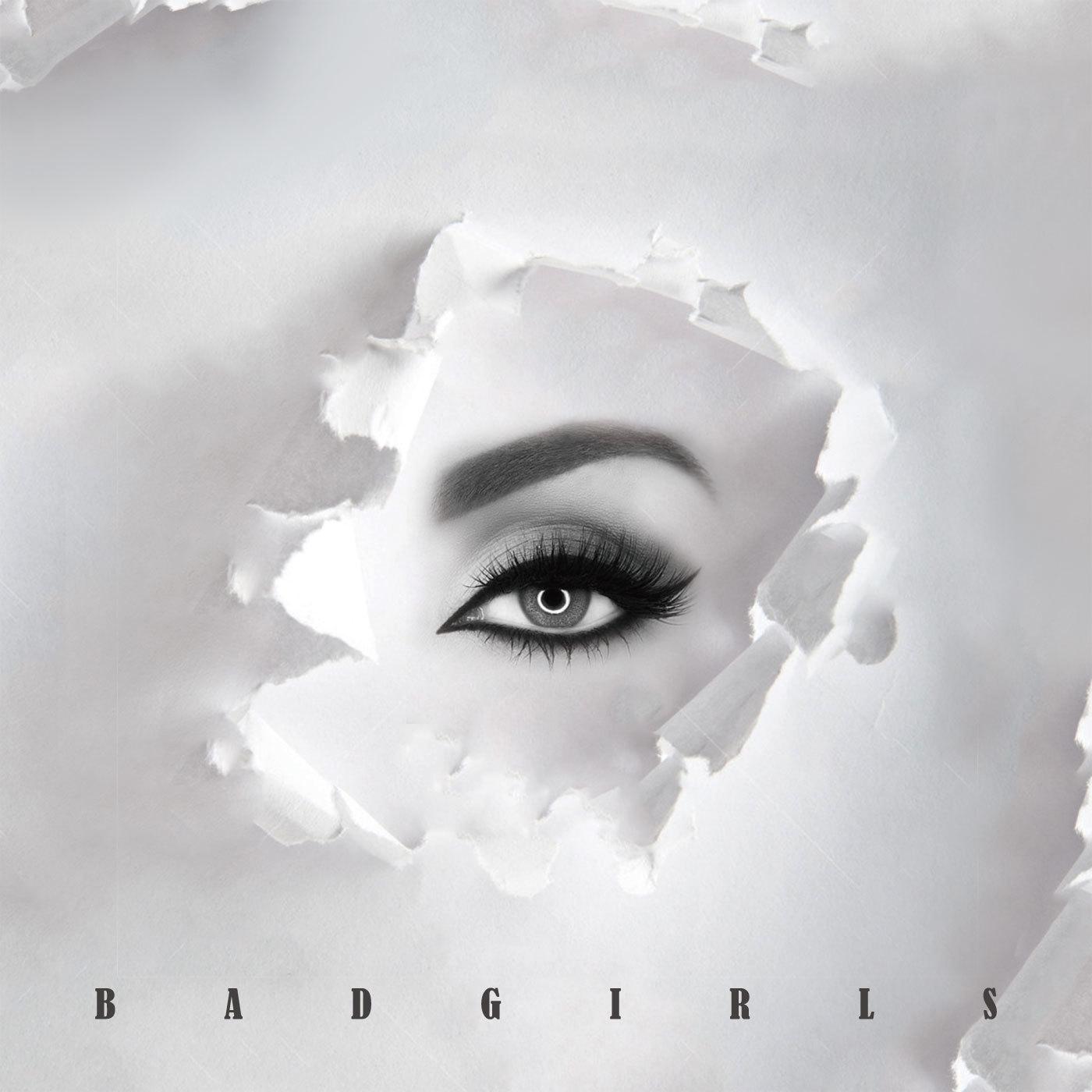 Bad Girls (Sol-T)