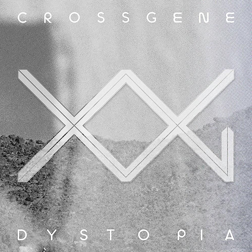 Dystopia (CROSS GENE)