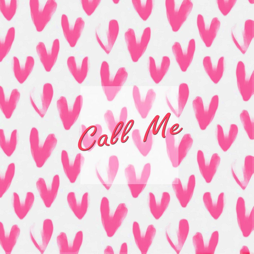 Call Me (Go Woon)