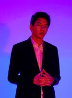 Raiden SM Entertainment profile photo