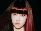 Yoon (STAYC)