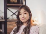 Kim Suhyeon