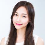 Lee Seul HIGHTEEN pre-debut profile photo