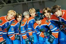 NCT U 90's Love group concept photo (2)