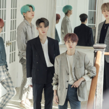 Seven O'clock White Night group concept photo 2.png