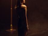 Yubin (singer)