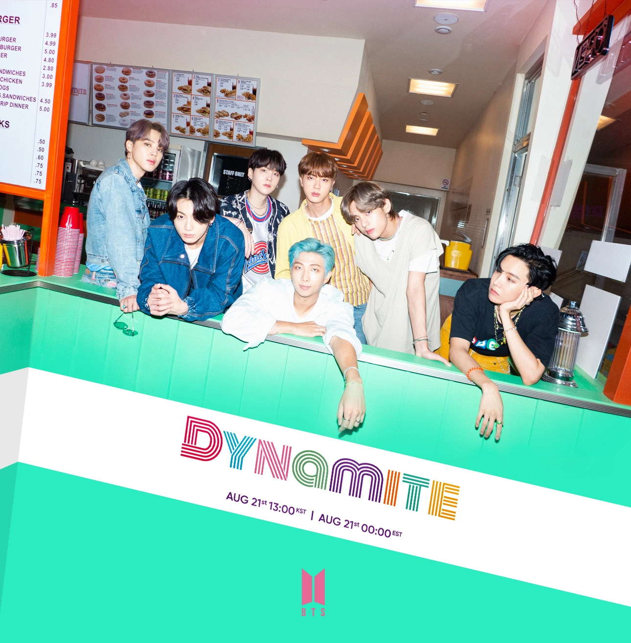 BTS Dynamite group photo (2).png