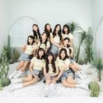 Lemonade Lemonade promotional photo 4