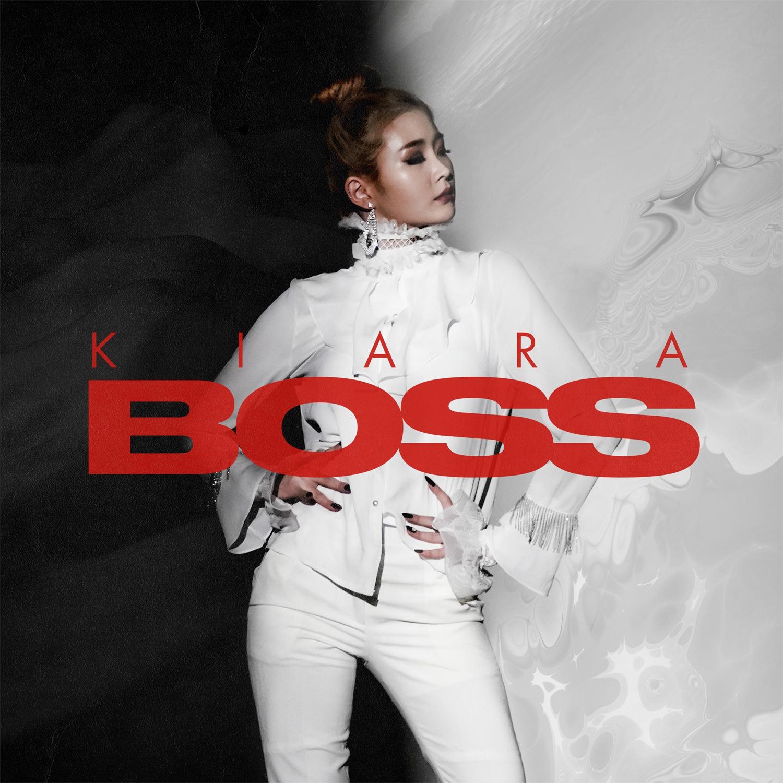 Boss (Kiara)