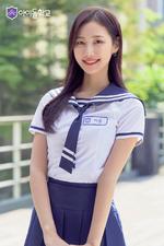 Lee Seul Idol School profile photo (2)