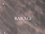 Baragi