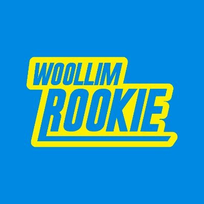 Woollim Rookie