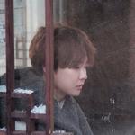 Jeong Min Winter Dream promo photo