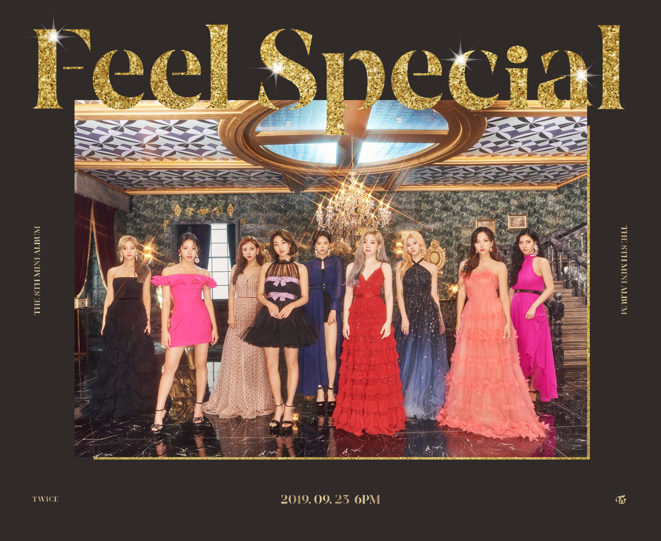 TWICE Feel Special group concept photo 3.png