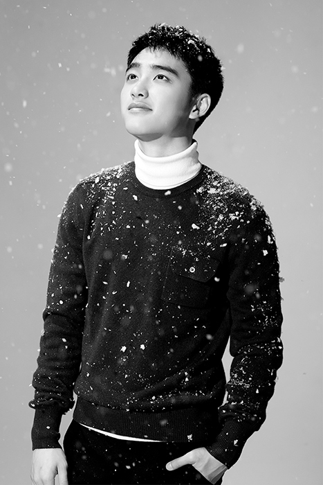 EXO D.O. Sing For You photo.png