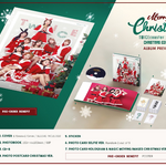TWICE TWICEcoaster Lane 1 Christmas edition packaging.png