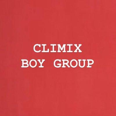 CLIMIX BOYGROUP