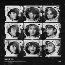 EXO Sing For You group teaser image.png